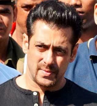 Salman Khan New Movie Kick Look - Online Streaming07 ...