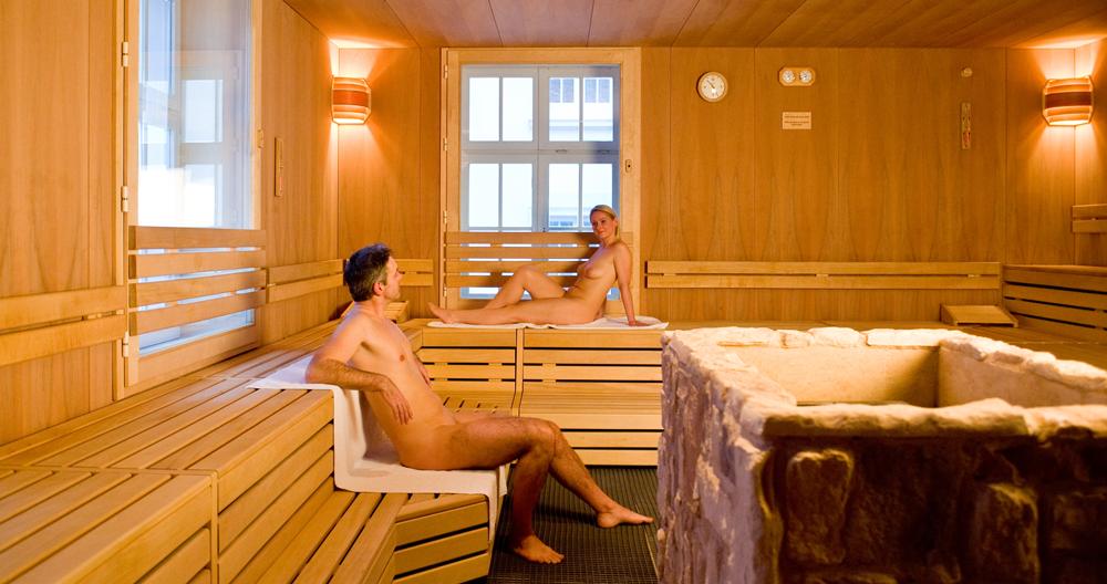 Seattle gay sauna bath