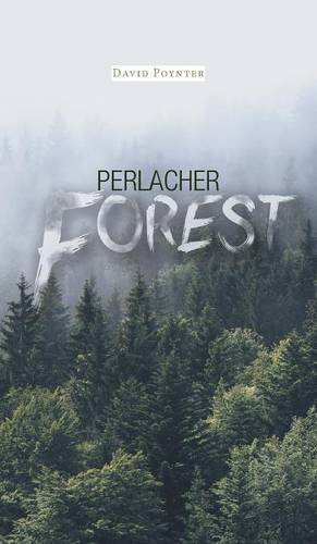 Perlacher Forest by David Poynter