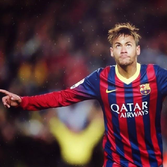 Celta Vigo Vs Barca Full Match: FC Barcelona Vs Celta Vigo 2014