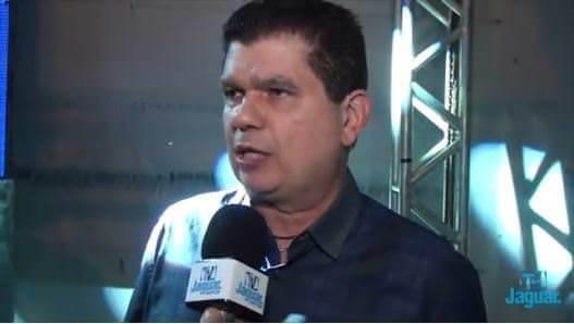 Mauro Filho