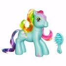 MLP Rainbow Dash Favorite Friends Wave 5 G3 Pony