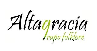 http://www.folklorealtagracia.es/inicio.html