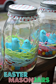 http://www.thedomesticgeekblog.com/last-minute-easter-craft-easter-mason-jars/