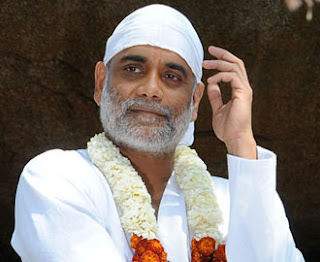 Nagarjuna's Shirdi Sai nearing Completion !