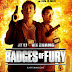 Badges of Fury (2013) Online Gratis