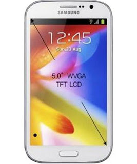 galaxy-grand-duos-i9082 Samsung galaxy Grand i9082 cell phone can not Power On Solution Root