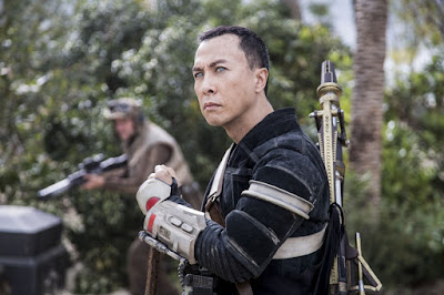 Image of Donnie Yen in Rogue One A Star Wars Story (4)
