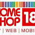 HomeShop18 Celebrates 10 Happy Years Of Serving Their Customer Base