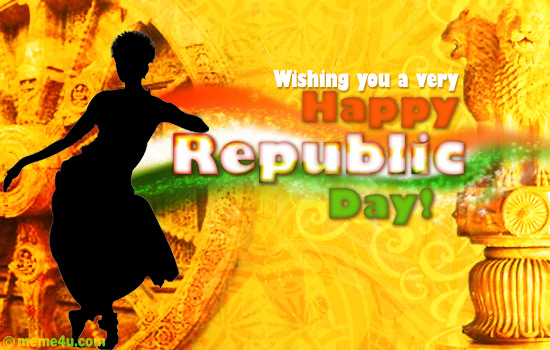 republic day hd quotes for whats app