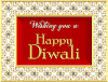 The Best Ultimate Amazing Guide To The Wonderful History Of Diwali