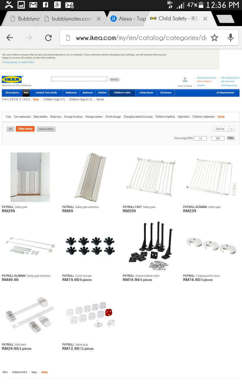 http://www.ikea.com/my/en/catalog/categories/departments/childrens_ikea/16257/