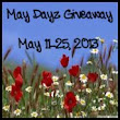 May Dayz Giveaway Hop: The Grow Box