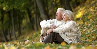 10 Dampak Jatuh Cinta Terhadap Kesehatan