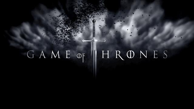 A oitava e última temporada de Game of Thrones só será lançada em 2019.