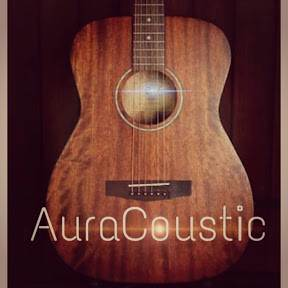 Lirik AuraCoustic - Filosofi Kenangan