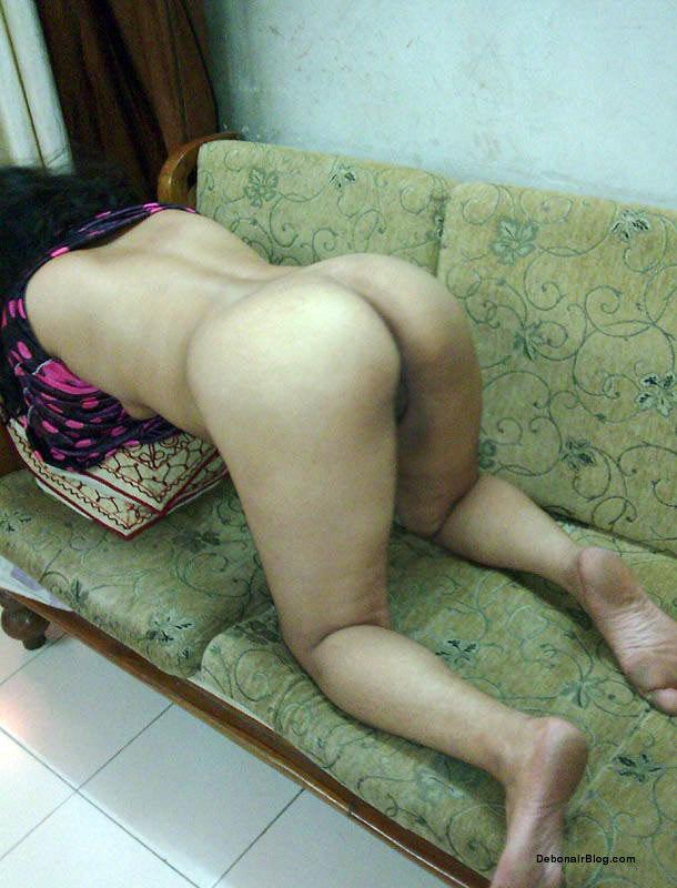 Sexy girl big ass punjabi nude all?
