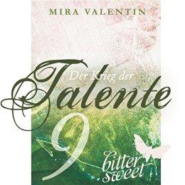 Talente 9