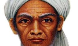 Jasa-Jasa Sunan Giri