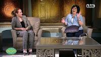 برنامج صاحبة السعادة حلقة الثلاثاء 10-1-2017 مع اسعاد يونس