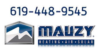 Air Conditioning San Diego, San Diego Air Conditioning, air conditioning in san diego, san diego best air conditioning, air conditioning repair san diego
