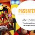Passatempo Antestreia: 'The Incredibles 2 - Os Super-Heróis'