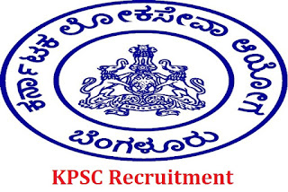 http://www.jobgknews.in/2017/12/kpsc-recruitment-2017-18.html