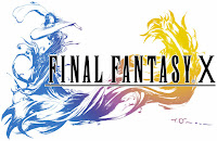 https://de.wikipedia.org/wiki/Final_Fantasy_X#Handlung_und_Szenario