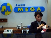 PT Bank Mega Tbk - MEGA MANAGEMENT DEVELOPMENT PROGRAM (MMDP),BRANCH MANAGER (BM), and Deputy Lending MARKETING MANAGER (DMLM).