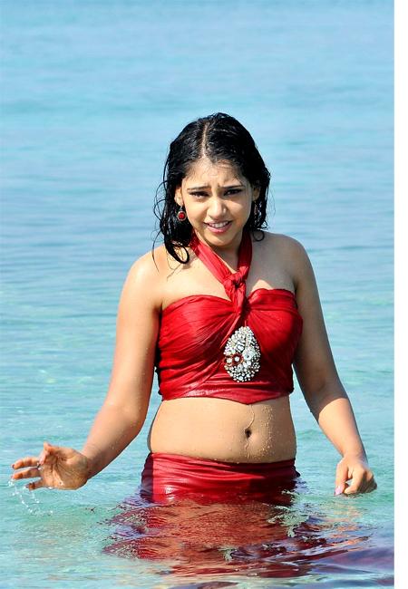 Tamil blue film movies list wiki