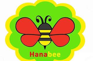 Lowongan Kerja Lampung Bimbel Hanabee