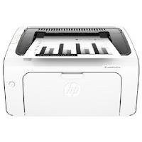 HP LaserJet Pro M12w Driver Windows (64-bit) and Mac OS