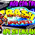 Crash Bandicoot 3 Warped v2.1 Apk SIN EMULADOR [EXCLUSIVA By www.windroid7.net]