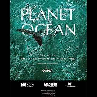 Planet Ocean 2012 ταινιες online seires oipeirates greek subs