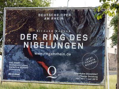 www.ringamrhein.de