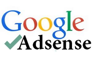 adsense-november-payment-delay