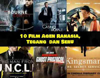 top 10 film agen rahasia, rekomendasi terbaik, forex technical analysis, bonus forex, metatrader, forex broker, trading demo