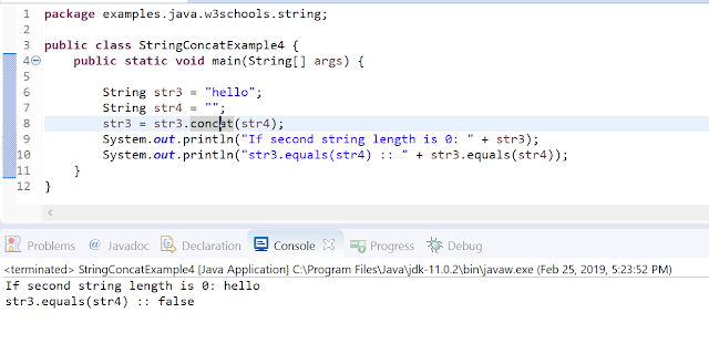 string-concat-example-4