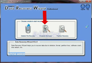 Cara, Mengembalikan, File, Yang, Hilang, Di, Flashdisk, Hard, disk, Eksternal, hdd, hardisk, data, terhapus, recovery, EASEUS Data Recovery Wizard Professional, laptop, pc, hp, gambar, video,