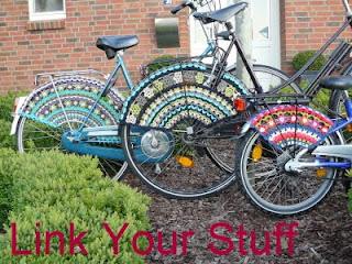 http://meertjes-stuff.blogspot.de/