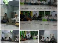 Pembentukan Jamiyah Kifayah  Warga Kidul Pasar Gang Buntu – Rambipuji
