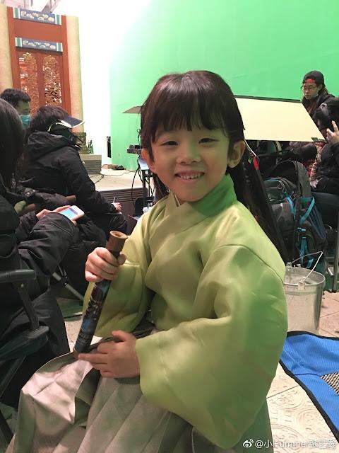 Hummer Zhang Yihan A Li