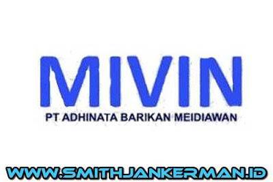 Lowongan PT. Adhinata Barikan Meidiawan Pekanbaru Maret 2018