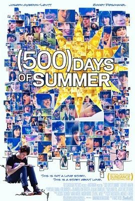 500 Ngày Yêu