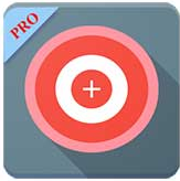 Smart Touch (Pro – No ads) 2.3.0 Apk for Android
