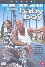 Baby Boy 2001 Watch Online