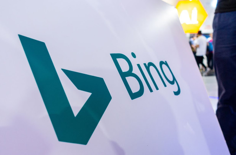 Bing Ads bad account takedowns doubled in 2018