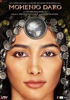 Pooja Hegde ~  Exclusive 014.jpg