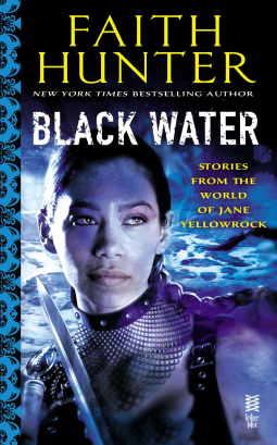 https://www.goodreads.com/book/show/22907495-black-water
