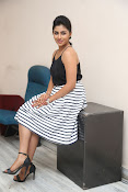 kruthika jayakumar new photos-thumbnail-52
